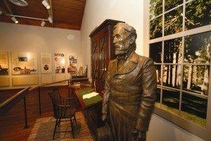 10 Jeff Davis museuminterior710