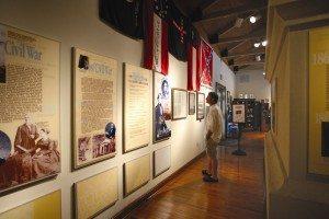 10 Jeff Davis museumvisitor710