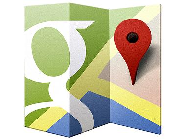 nexusae0_google_maps_logo